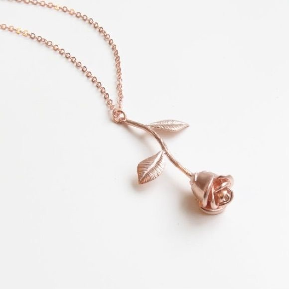 mynamenecklace product necklace gold name jumbo plated rose style infinity